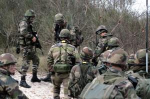 Qu'est qu'une préparation militaire de découverte dans Qu'est qu'une préparation militaire de découverte PMD 20071108165059_1-guerre-300x199
